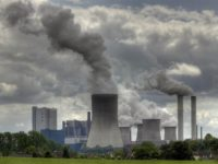 Paris Goals Likely To Fail If Fossil Fuel Production Is Not Controlled