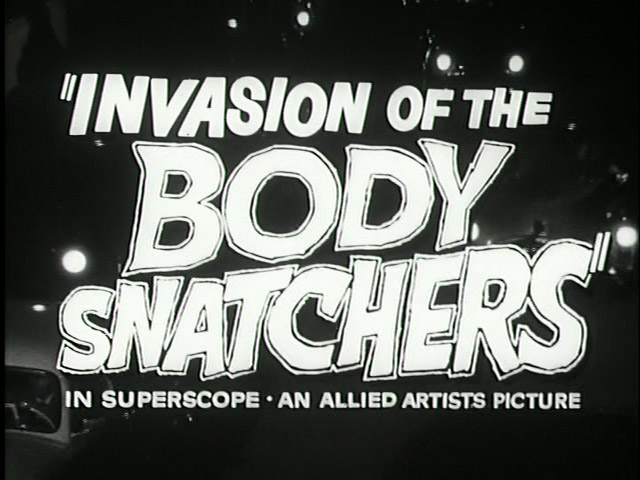 invasion-of-the-body-snatchers-trailer-title-still