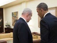 Obama Hands Israel The Largest Military Aid Deal In History