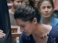 PINK: No Pinkwashing Here…The Film Is Sincere And Grounded In Indian Reality
