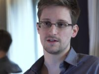 Obama Rejects Pardon For Snowden