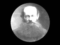 Reconciling Mutual Aid With Revolutionary Violence: The Case of Peter Kropotkin