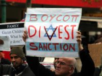 The Palestine Exception To Free Speech In The U. S.
