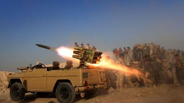 mosul-offensive1