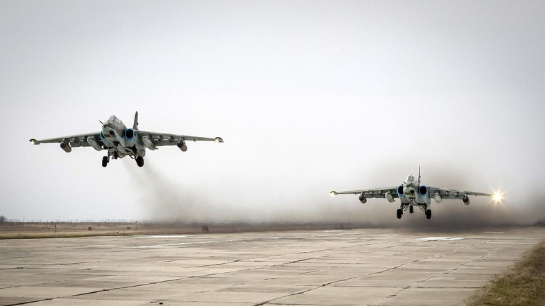 russian-planes-in-syria