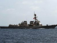 """America's New """"Gulf of Tonkin"""" In The Red Sea: Another Excuse To Invade Yemen, Syria, And Then Iran!"""