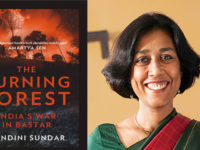 Stop The Witch Hunt Against Prof. Nandini Sundar, Prof. Archana Prasad And Others: PUCL