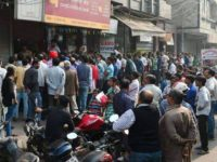 Demonetisation – How To Fool A Nation And Get Away With It