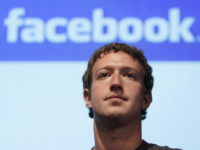 """Facebook Server Farm Powered by """"Clean Energy"""" Will Increase Denmark's Greenhouse Emissions"""