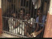 The Incapacity Of Indian Jails