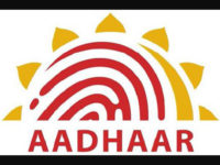 India's Aadhar Card Stays But With Strings Attached