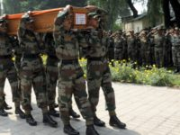 Why Do Soldiers Still Keep Dying At India Pakistan Border?