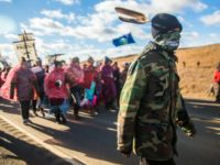 Indigenous Rights And The Fight For Life At Standing Rock