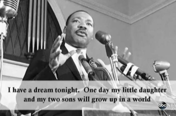 Martin-Luther-King-Jrs-I-Have-a-Dream