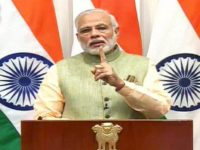 Modi's New Year Eve Speech: What Comes Next?