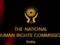 NHRC Indicts Chhattisgarh Police For Sexual Violence Against Adivasi Women In Bastar