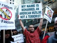 What Is To Be A Muslim In America Today?