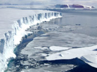 Antarctic Tipping Points For A Multi-Metre Sea Level Rise