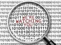 Why Surveillance Is ABig Deal!