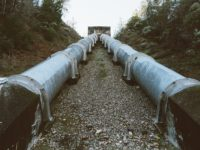 Black Snakes On The Move: Pipeline Expansion Out of Control