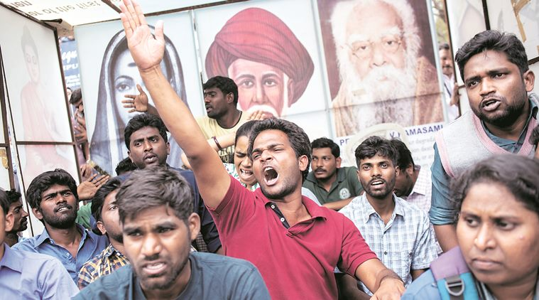 rohith-vemula-protest