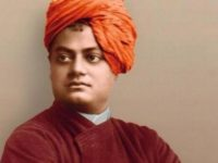 The Soul of Vivekananda: Hinduism, Not Hindutva