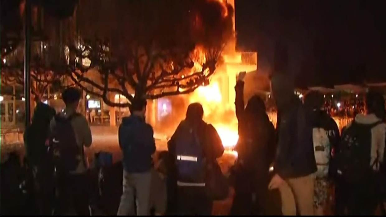 berkeley-protest