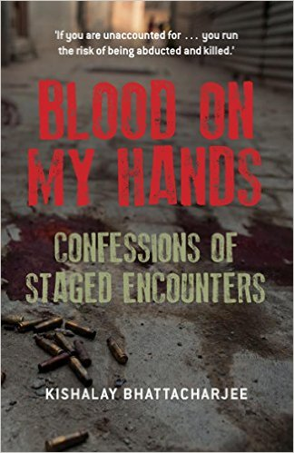 blood-on-my-hands