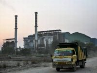 NGT Verdict On Jindal's Hazardous Okhla 'Waste To Energy' Plant Fails To Give Relief To Residents And Birds