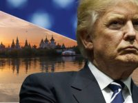 How US Lawmakers Failed To View The Real Threat By Imposing Sanctions On Russia