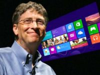 Bill Gates Can End Starvation