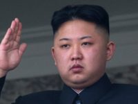 Malaysia And The Question Of North Korea