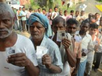 Poll Reforms: Need of the Day