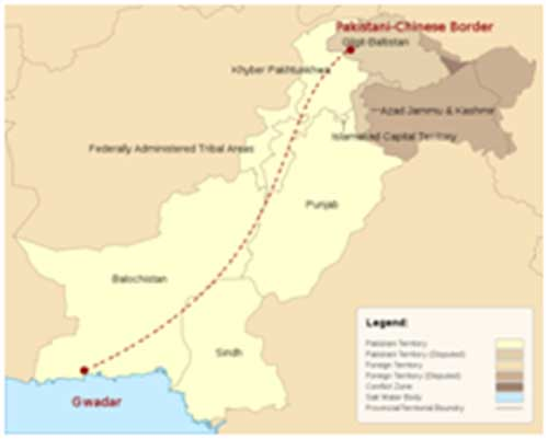 kashmir-china-corridoor