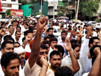 Demanding Justice For Convicted Workers of Maruti Suzuki