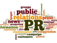The Diabolical Business of Global Public Relations Firms