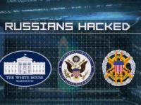 Jim Miles – The Russians are coming