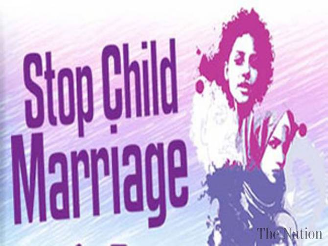 stop-child-marriage