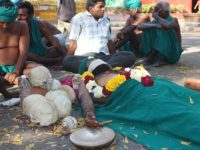 Will Jantar Mantar Offer Any Solution To The Farm Crisis Of Tamilnadu