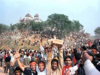 Babri Masjid Verdict: My House Demolished, I Go To Court, Court Awards The Land To The Demolisher, Is This Justice?