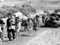 Nakba: A Call For Justice In Palestine