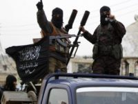 How Al-Nusra Front Split Up From Islamic State?