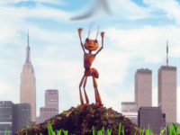 Make The Anthill Great Again! The Ant Colony And The Human Ones