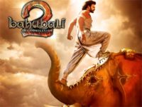 The Film Bahubali Amidst An Ethos of Hinduism