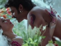 Bahubali And The Propagation Of Gender Stereotypes