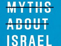 Israeli-Zionist Genocide And Racism Unmasked