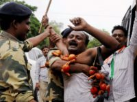 As Farmers Fight Back In India, Where Are We Headed?