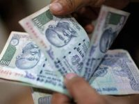 The Hold Of Moneylenders Grows To A Record High