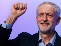 Brexit reveals Jeremy Corbyn to be the true moderate