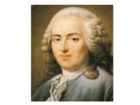 Marquis De Condorcet, We Need Your Voice Today